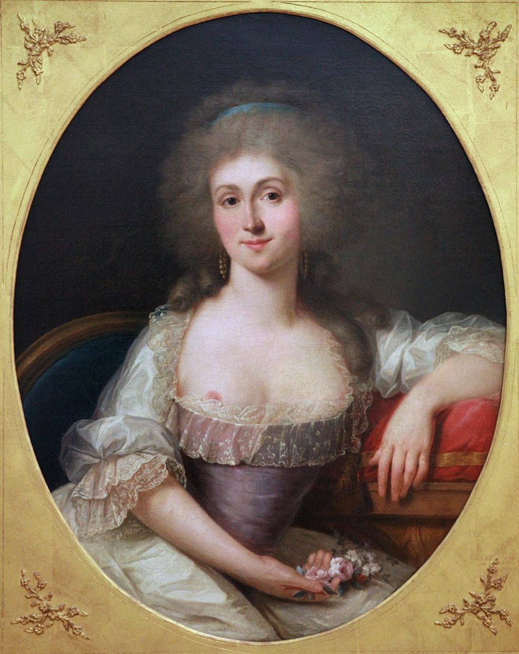 Portraits de la princesse de Lamballe - Page 11 1280px45