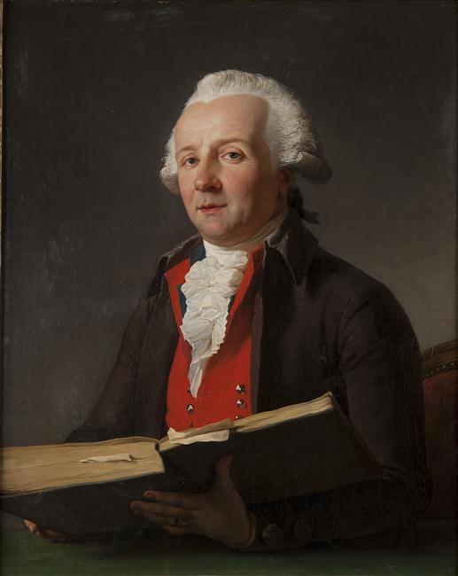 Le peintre François-André Vincent - Page 2 15-62710