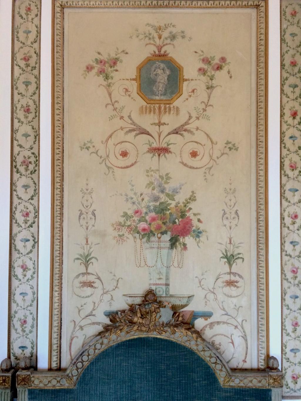 La Villa Ephrussi de Rothschild - Page 3 1548vi10