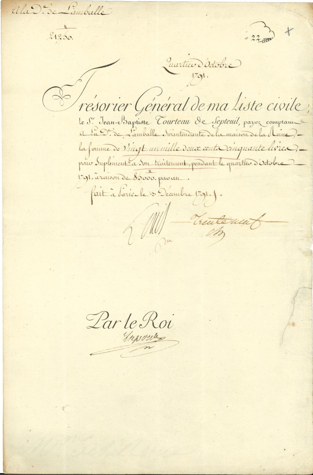 Prix et coût de la vie au XVIIIe siècle : convertisseur de monnaies d'Ancien Régime 15578410