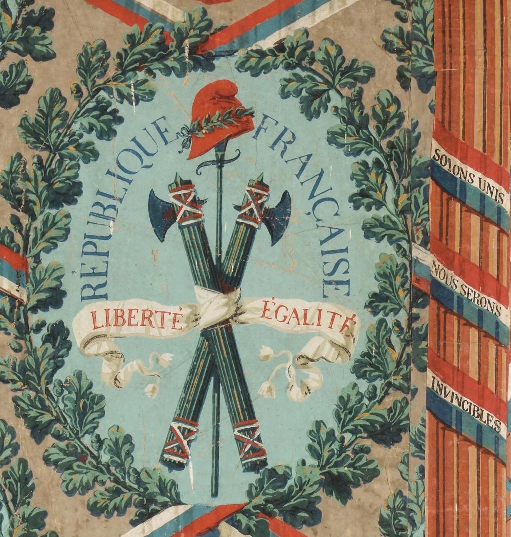 Le palais de Justice de L'île de la Cité, Paris, et la salle du Tribunal révolutionnaire 15610413