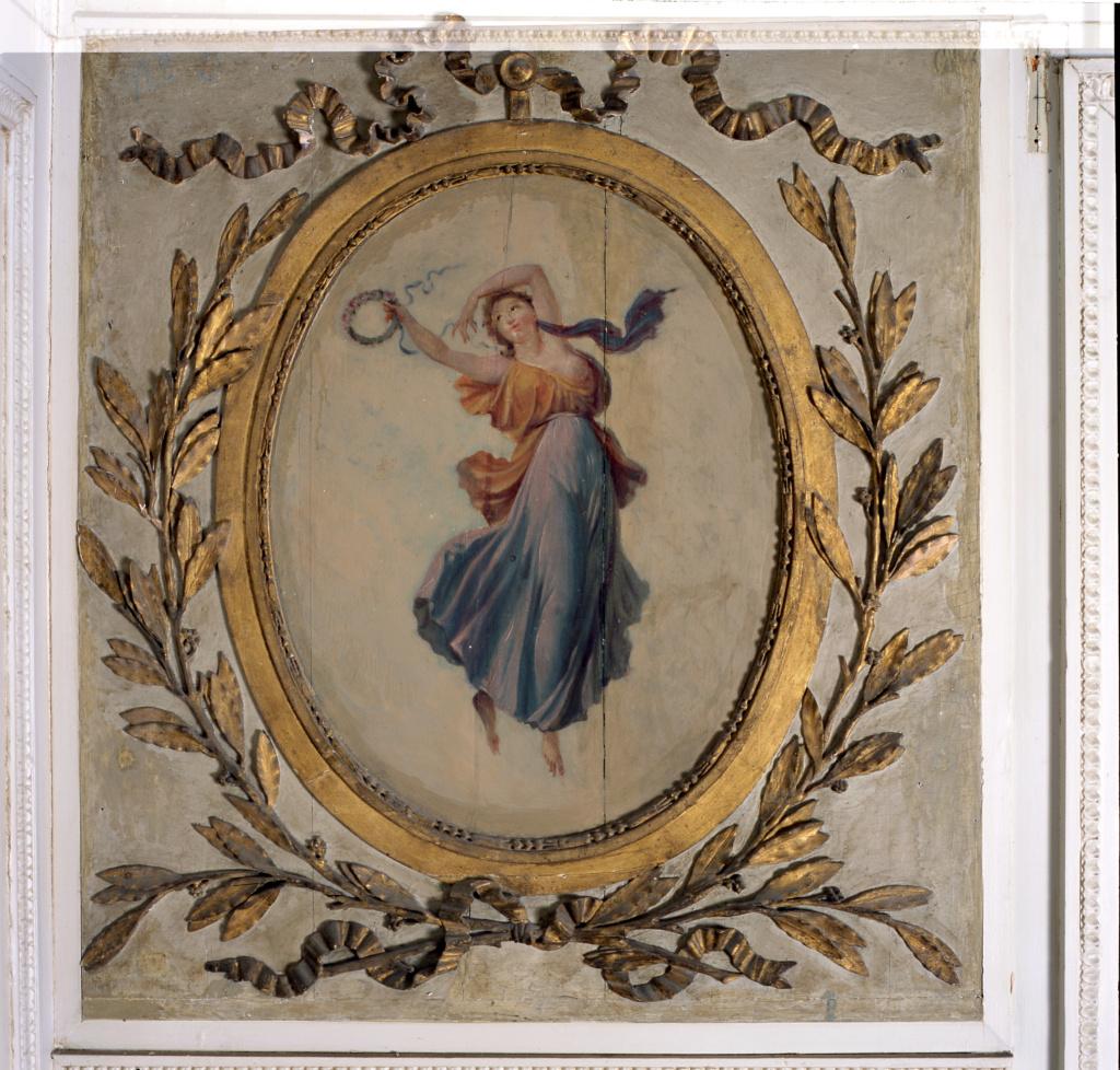 La Villa Ephrussi de Rothschild - Page 3 1563ve10