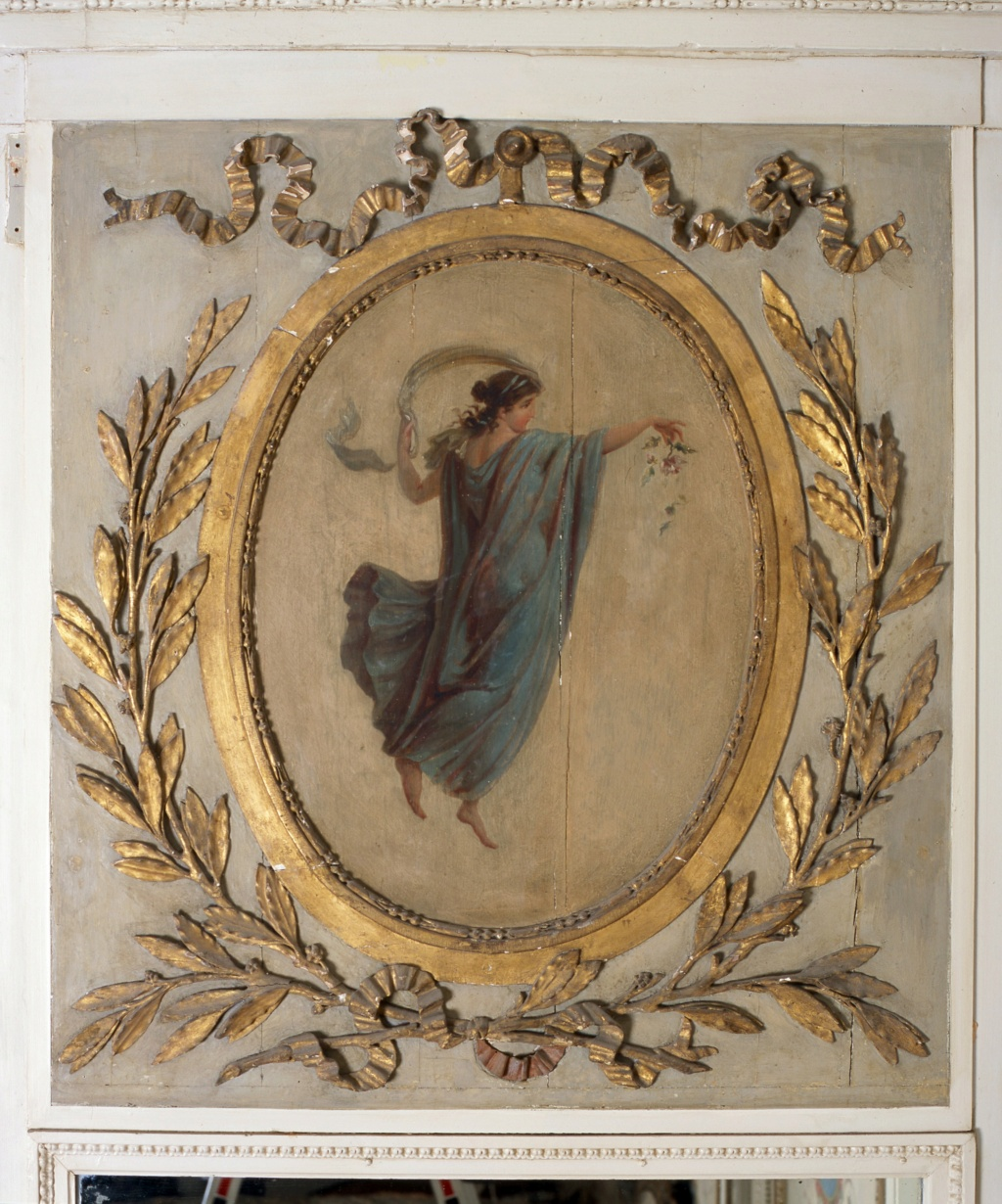 La Villa Ephrussi de Rothschild - Page 3 1564ve10