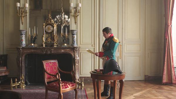 2021, année Napoléon. Bicentenaire de la mort de l'empereur Napoléon Ier.  - Page 3 15825710