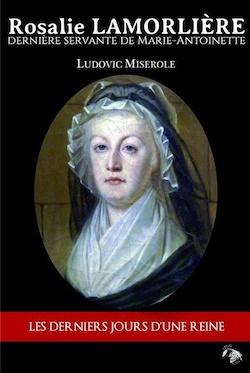 Le peintre Joseph Boze 15941010