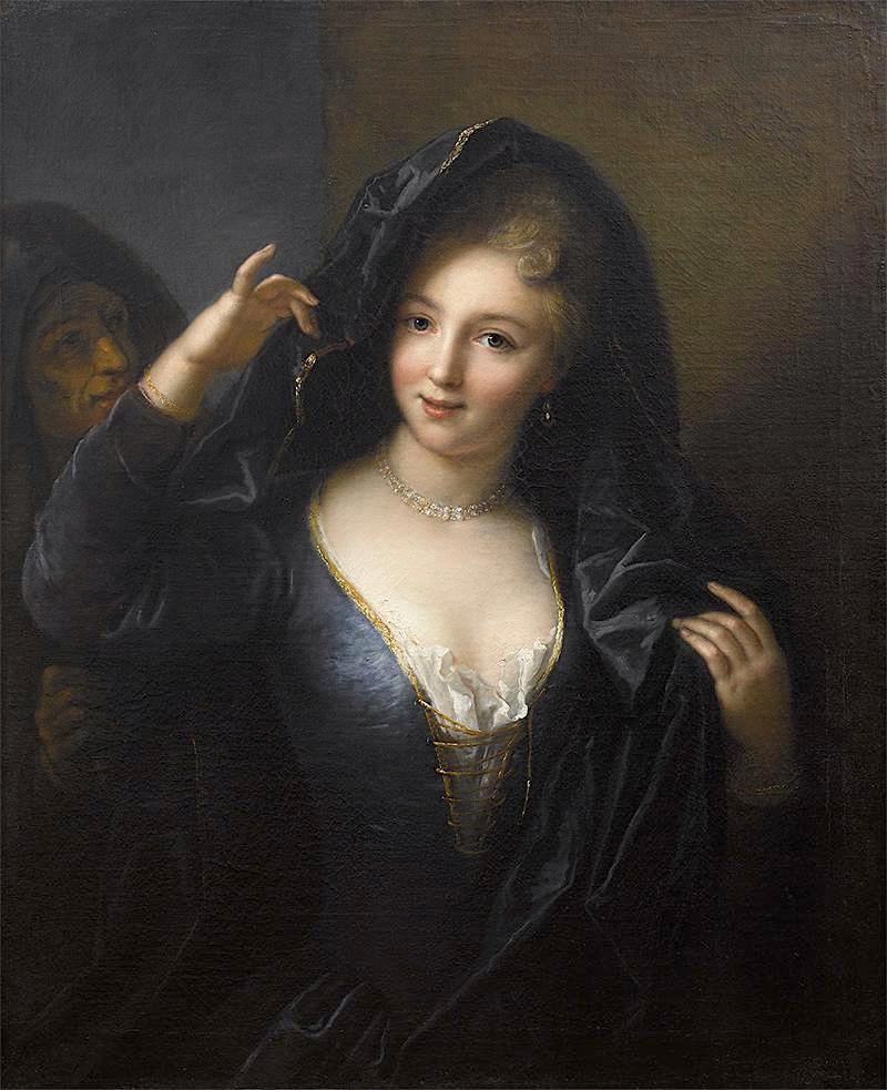 Mirebalais ou l'Amour interdit. De William Leymergie 16-410