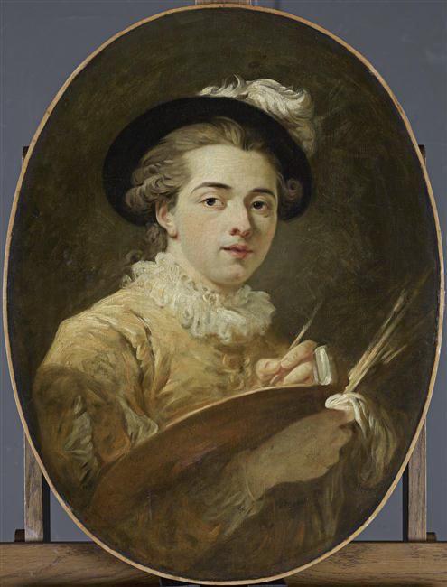 Le peintre François-André Vincent - Page 2 16-55510