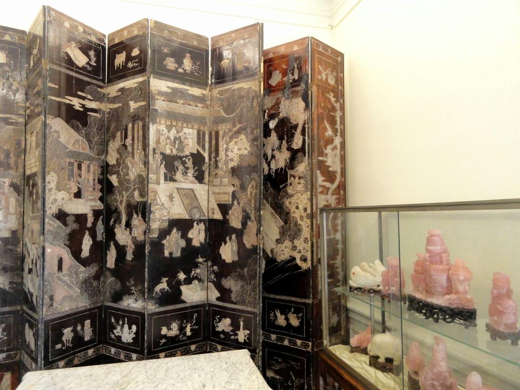 La Villa Ephrussi de Rothschild - Page 3 1600px15