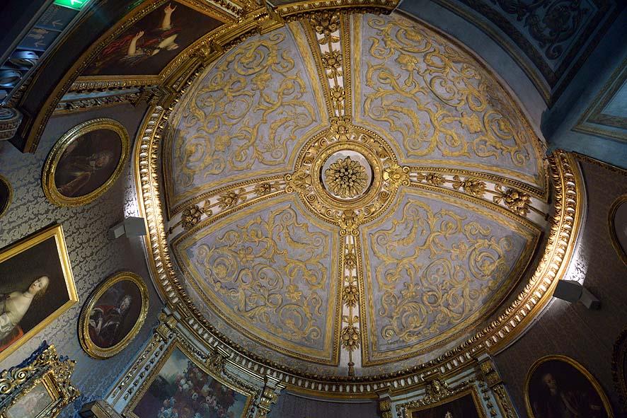 Le Palais Madame à Turin (Palazzo Madama, Torino) 16275110