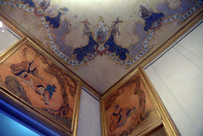 Le Palais Madame à Turin (Palazzo Madama, Torino) 16276210