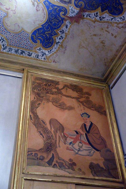 Le Palais Madame à Turin (Palazzo Madama, Torino) 16276211