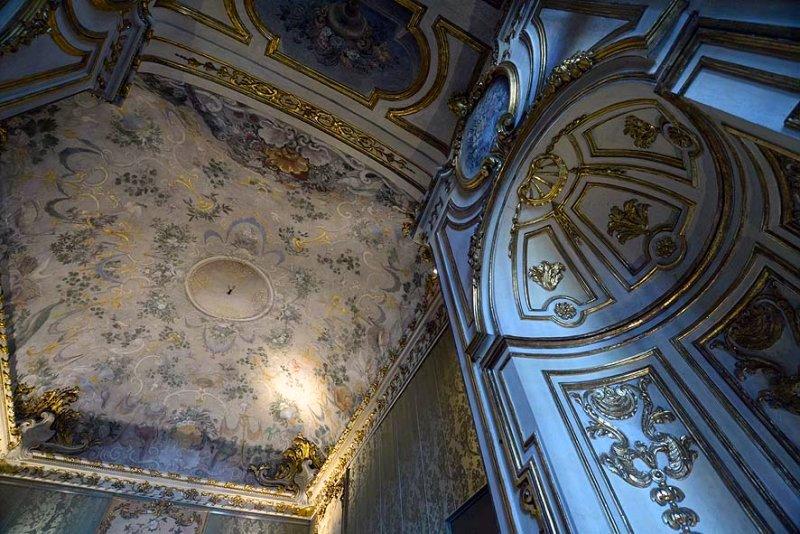 Le Palais Madame à Turin (Palazzo Madama, Torino) 16276212