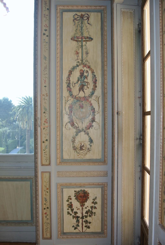 La Villa Ephrussi de Rothschild - Page 3 1721a110