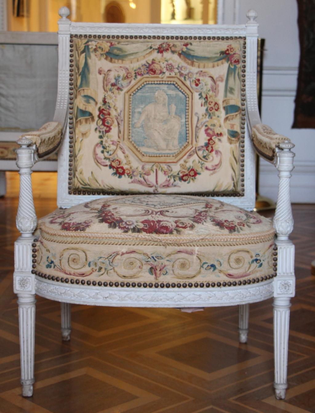 La Villa Ephrussi de Rothschild - Page 3 1813-110