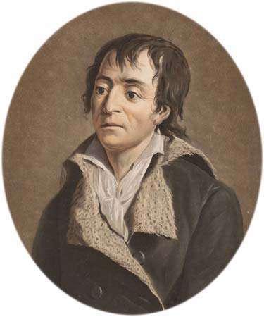 Conférences et expositions à la Conciergerie, Paris 18473911