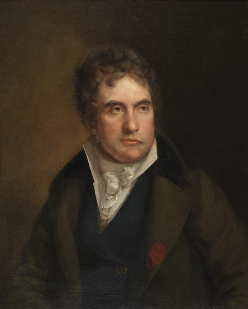 Jacques-Louis David 1854_110
