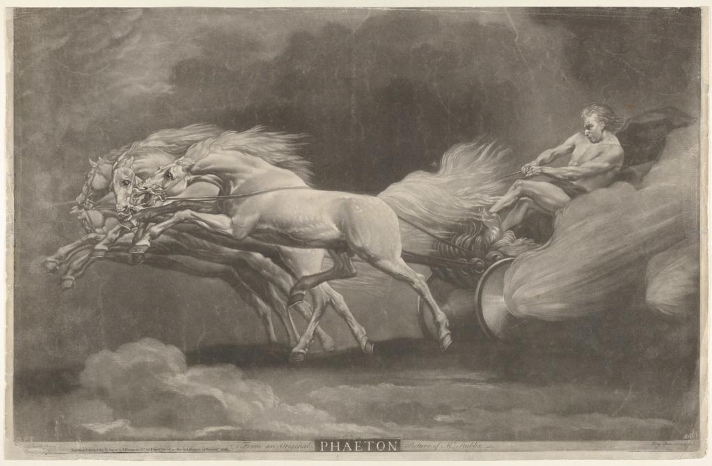 George Stubbs : artiste peintre et anatomiste.  1920px17