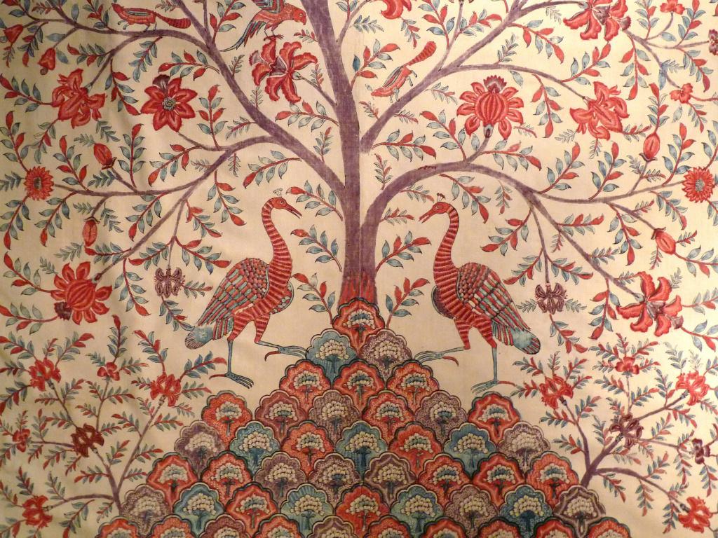 Manteau d'intérieur et robe de chambre pour les hommes au XVIIIe siècle - Page 2 1920px30