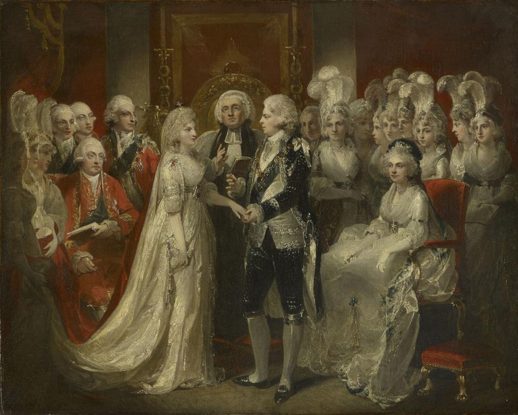 Le mobilier et le renouveau du « style Boulle » dans les années 1770-1780 : Etienne Levasseur et Adam Weisweiler 1920px39