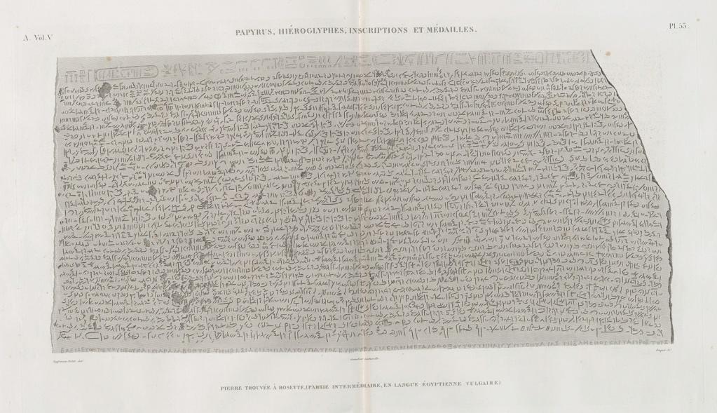 Bonaparte et la campagne d'Egypte (1798 - 1801) - Page 2 1920px40