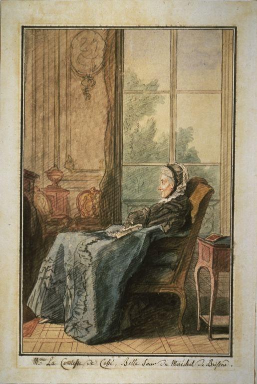 Louis Carrogis, dit Louis de Carmontelle ou Carmontelle 1_carm10