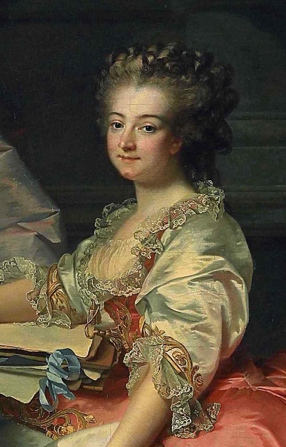 Portraits de la princesse de Lamballe - Page 10 1_jean10