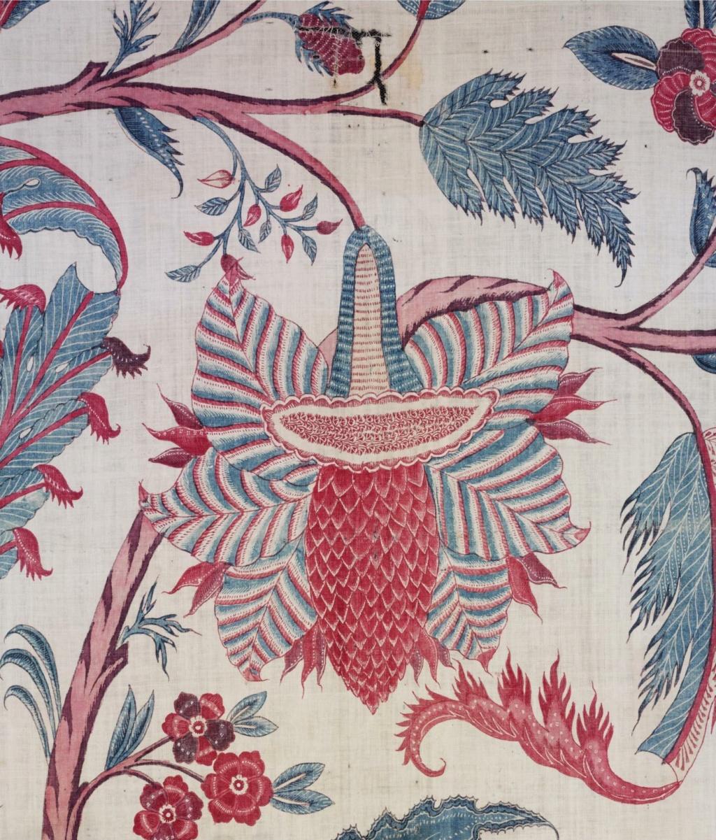 Manteau d'intérieur et robe de chambre pour les hommes au XVIIIe siècle - Page 2 2007bn10