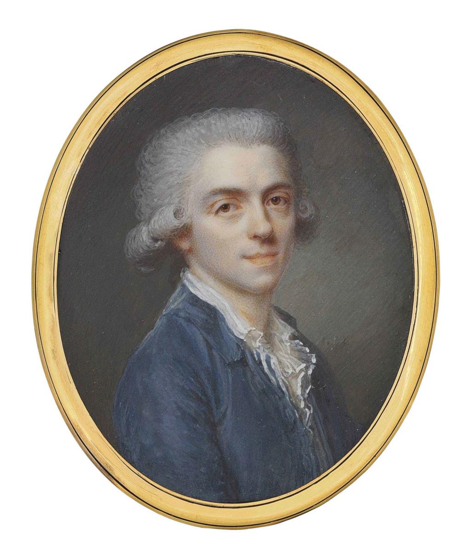 Jean-Baptiste-Jacques Augustin, peintre miniaturiste 2011_c12