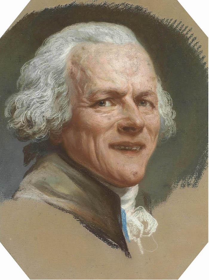 Le peintre Joseph Ducreux 2012_c13