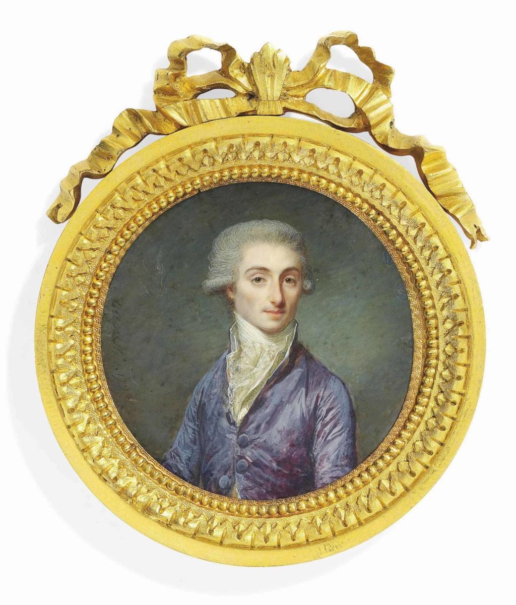 Jean-Baptiste-Jacques Augustin, peintre miniaturiste 2012_c17