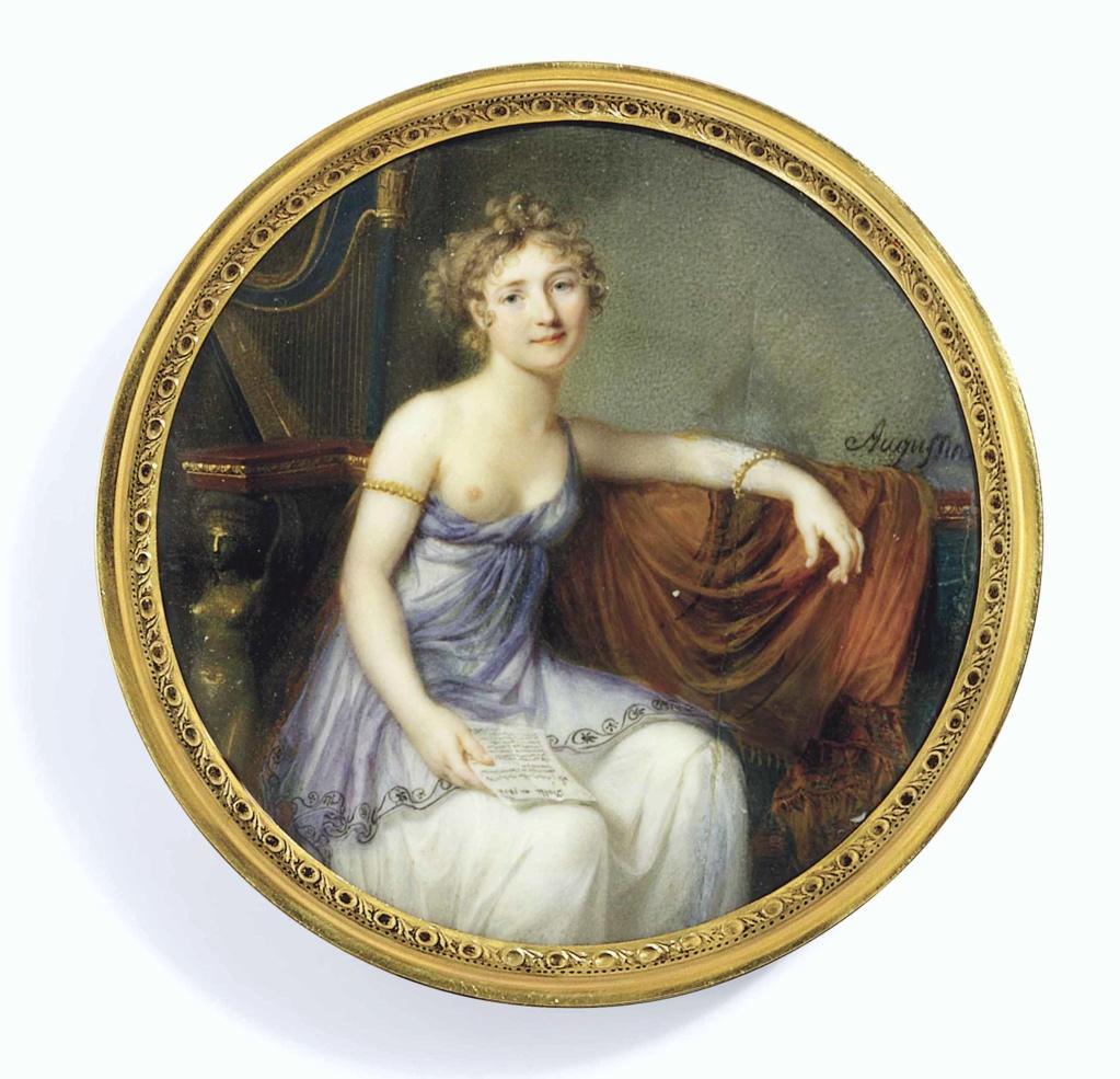 Jean-Baptiste-Jacques Augustin, peintre miniaturiste 2012_c18