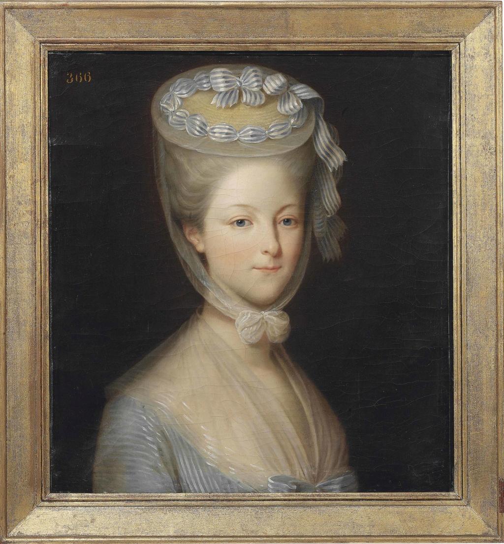 Portraits de la princesse de Lamballe - Page 2 2012_c20