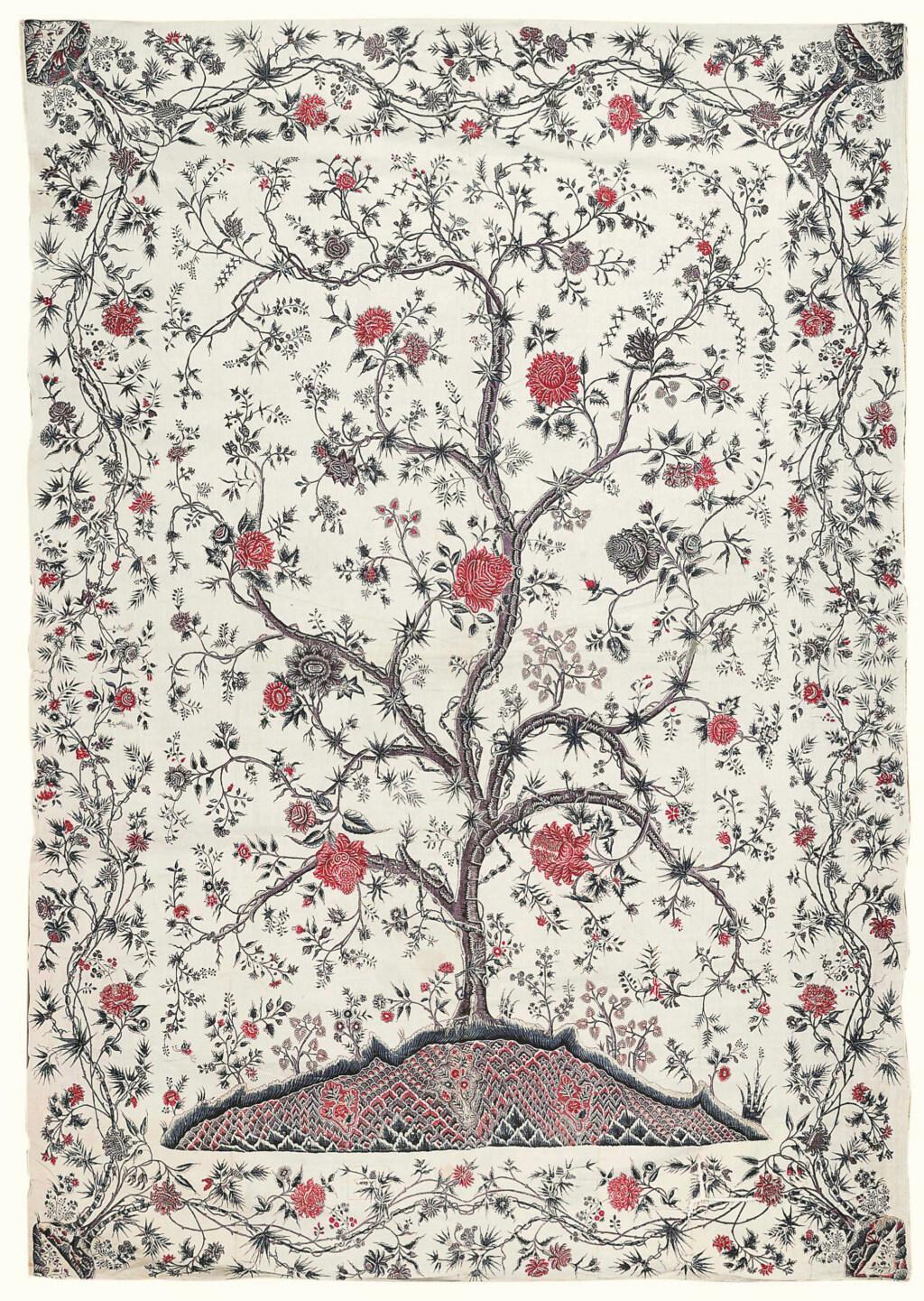 Manteau d'intérieur et robe de chambre pour les hommes au XVIIIe siècle - Page 2 2012_c23