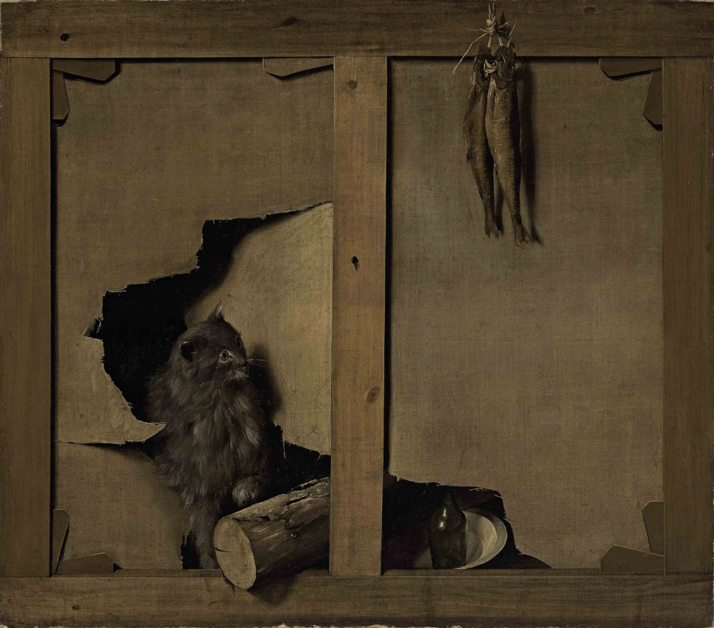Louis-Léopold Boilly : peintre de la société parisienne de Louis XVI à Louis-Philippe 2012_n14