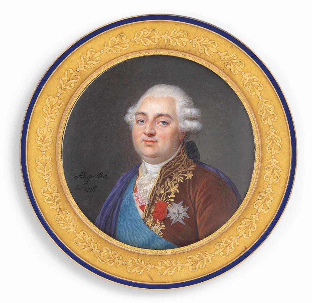 Jean-Baptiste-Jacques Augustin, peintre miniaturiste 2015_c20