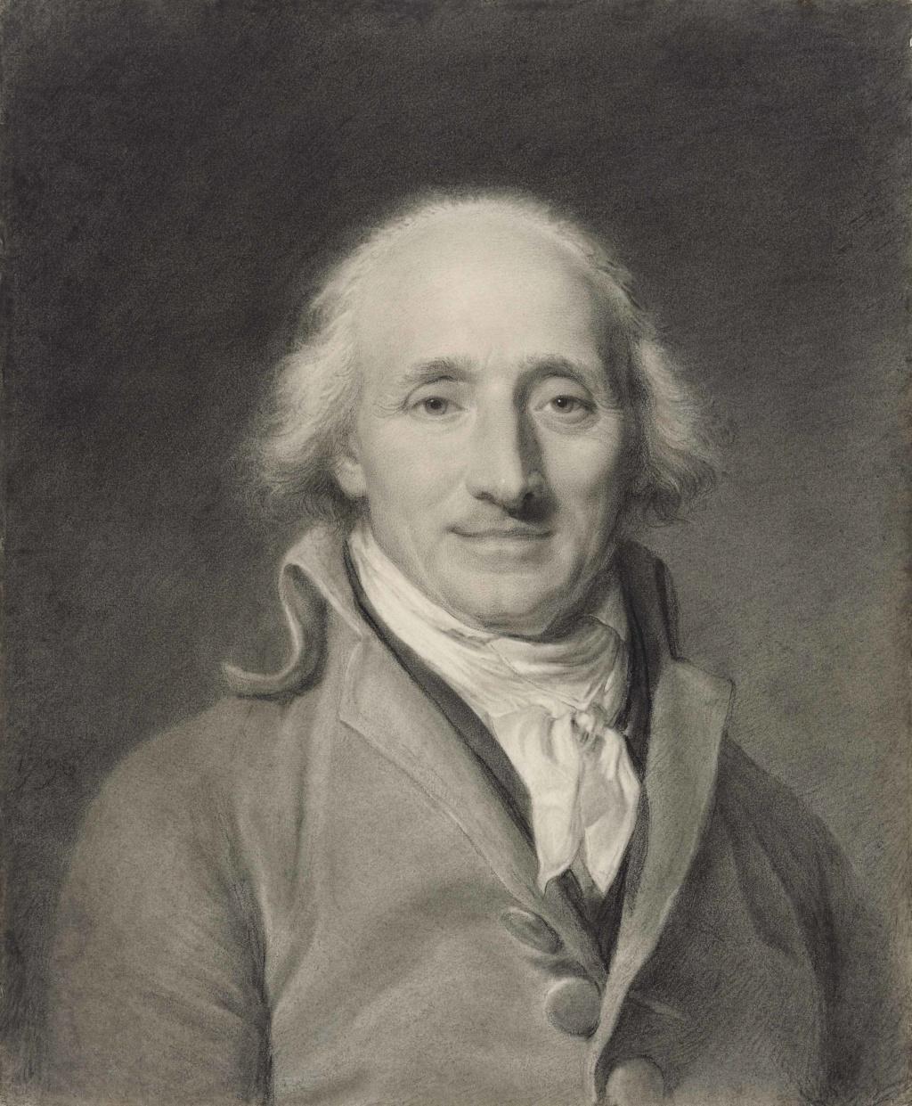 Jean-Baptiste-Jacques Augustin, peintre miniaturiste 2018_p20