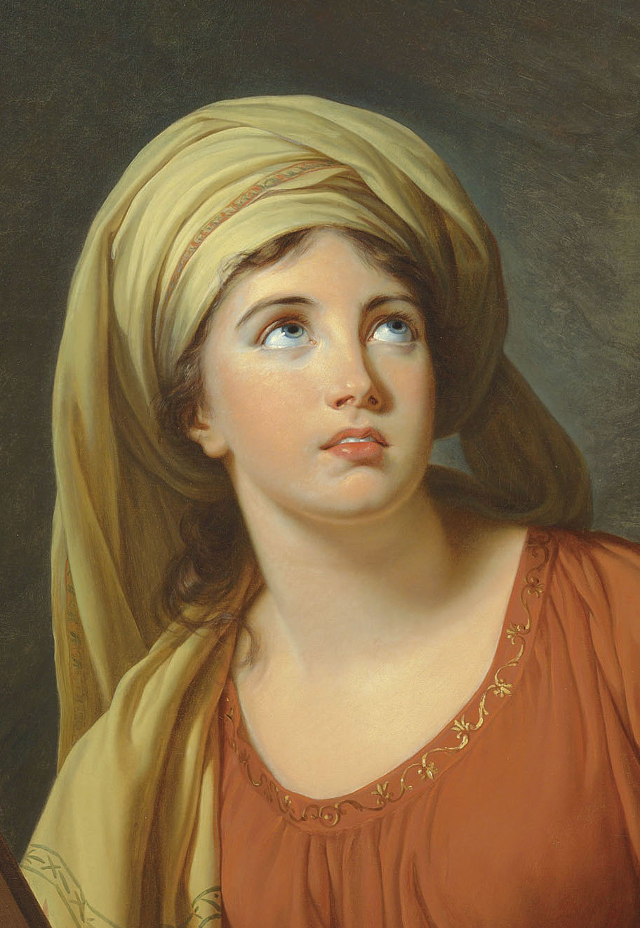 Galerie virtuelle des oeuvres de Mme Vigée Le Brun - Page 14 2019_c12