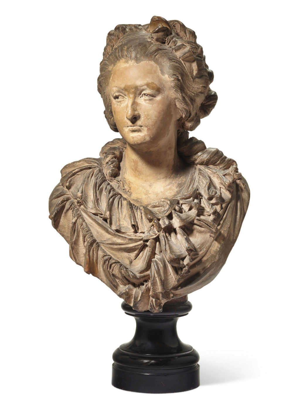 Marie-Antoinette par Albert-Ernest Carrier de Belleuse 2019_n12
