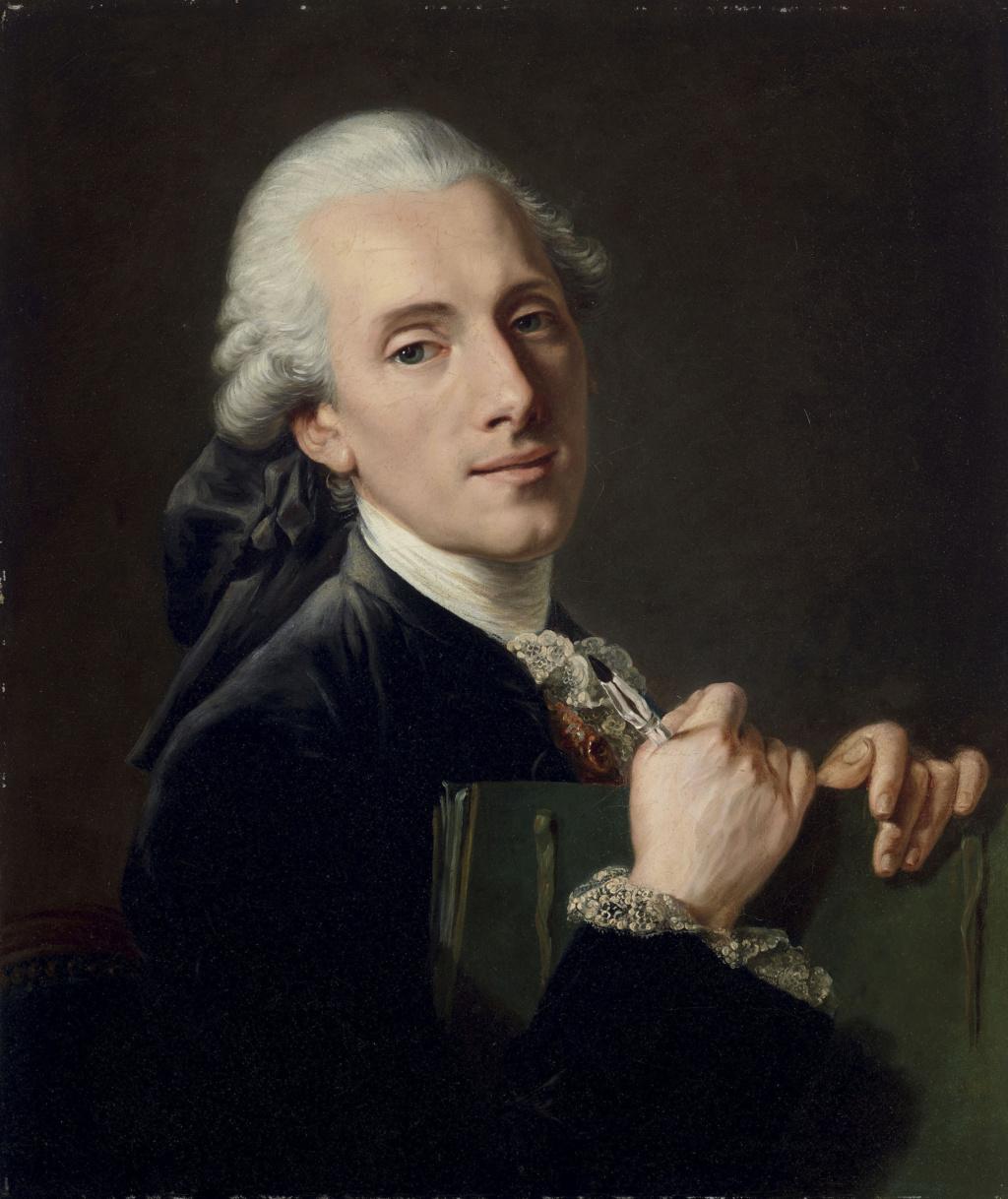 Joseph-Marie Vien, artiste peintre 2019_n15