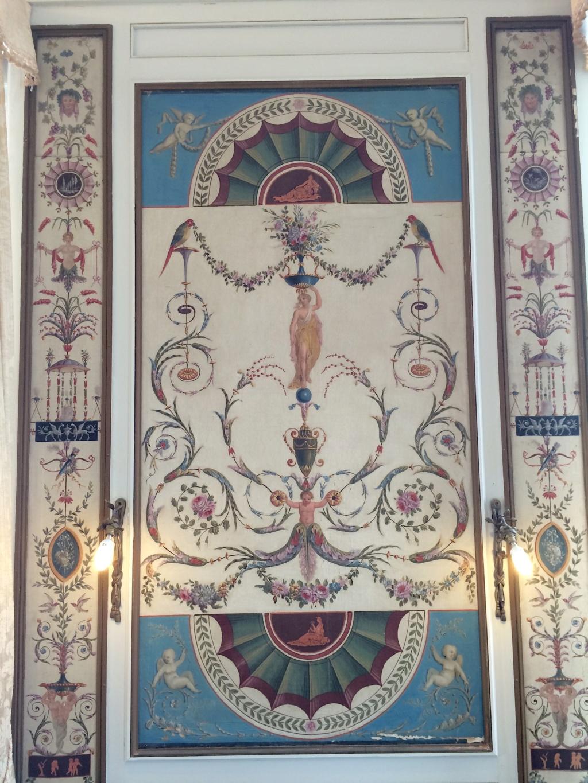 La Villa Ephrussi de Rothschild - Page 3 2132-210