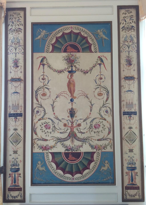 La Villa Ephrussi de Rothschild - Page 3 2132-211