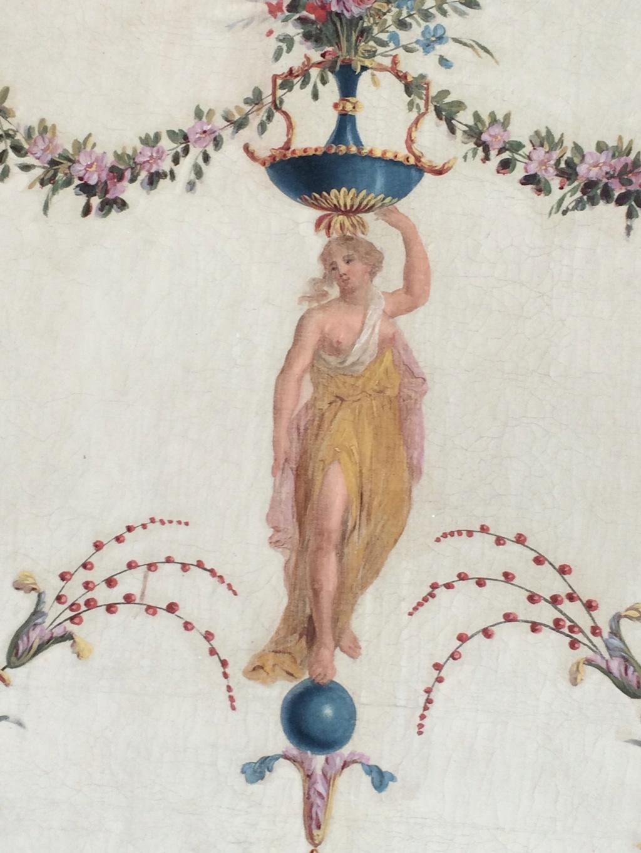 La Villa Ephrussi de Rothschild - Page 3 2132-212