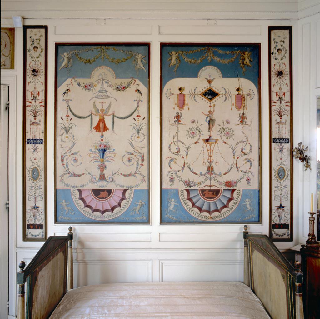 La Villa Ephrussi de Rothschild - Page 3 2134-210