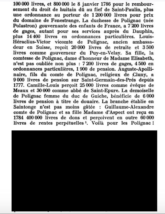 Prix, salaires et coût de la vie au XVIIIe siècle : convertisseur de monnaies d'Ancien Régime - Page 2 221