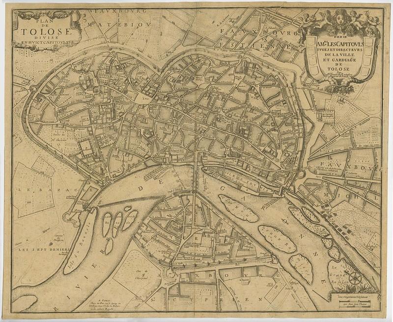Yirmisekiz-Mehmed Çelebi Efendi - Ambassadeur de la Sublime Porte en visite en France de 1720 à 1721 25017810