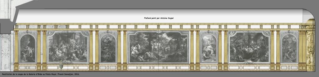"""Madeleine-Françoise Basseporte (1701-1780), première femme """" Peintre du jardin du Roi """" 2560px10"""