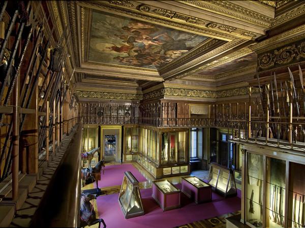 Le Palais royal de Turin (Palazzo Reale di Torino) 26447-10