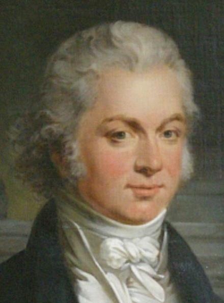 Portraits d'Axel de Fersen - Page 7 312311