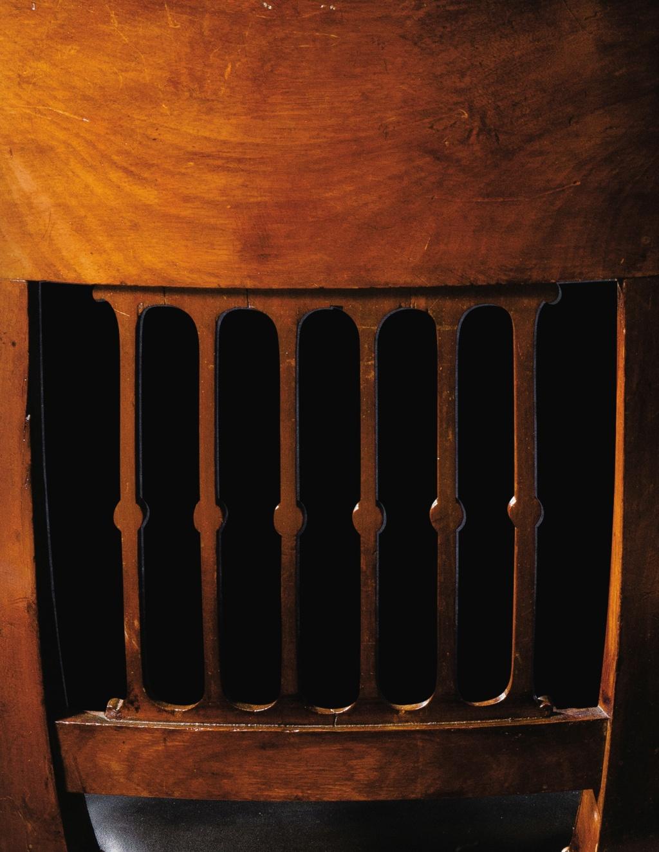 Georges Jacob (1739-1814), menuisier en sièges - Page 6 315pf110