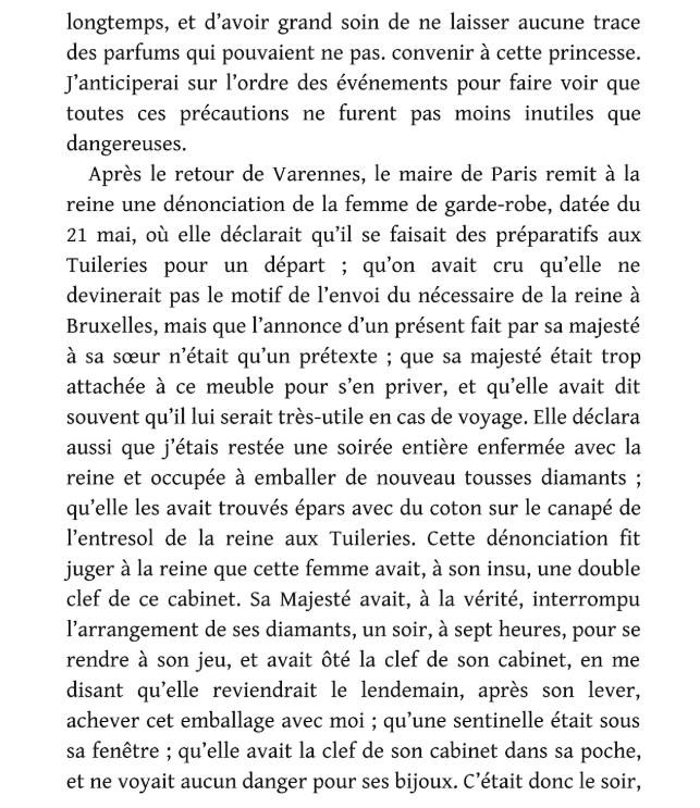 Henriette Campan - Page 3 318